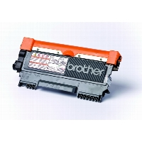Brother Toner-Kit TN2010