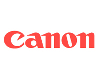 Canon Druckkopf ip4500/5300 mp610/810/MX850