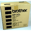 Brother Drum Kit OP4CL