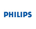 Philips Thermo-Transfer-Rolle PFA363 (253503000)